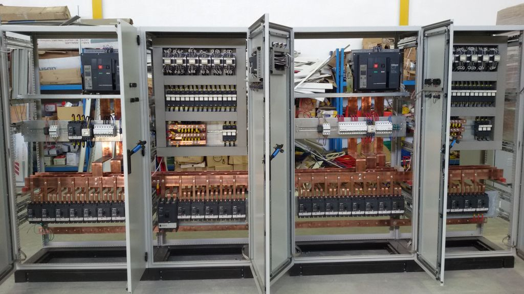 Electrical-panels-for-Industrial-projects6
